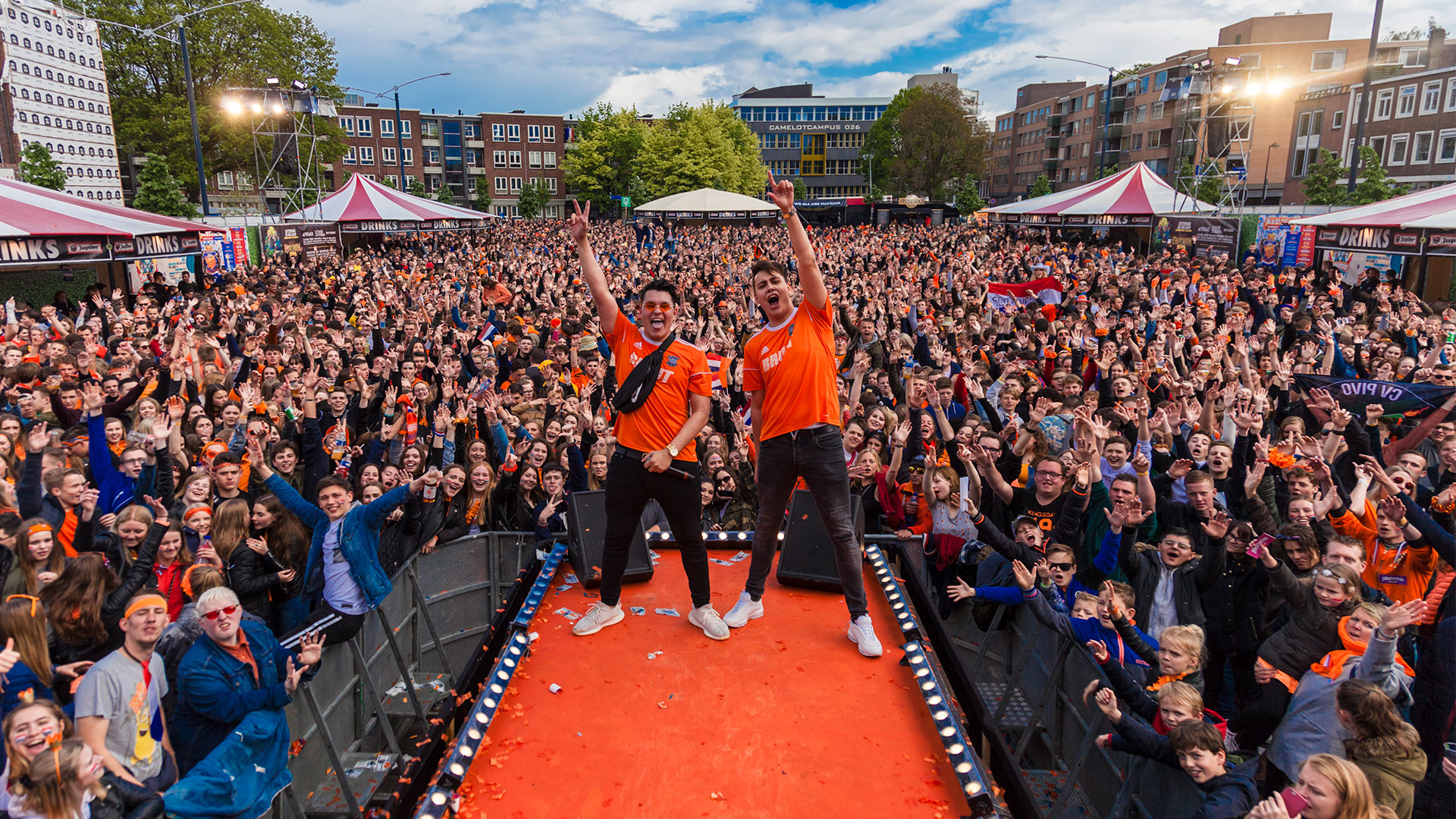 Feestnation_background-foto-1_2019_De-partyact-van-het-jaar
