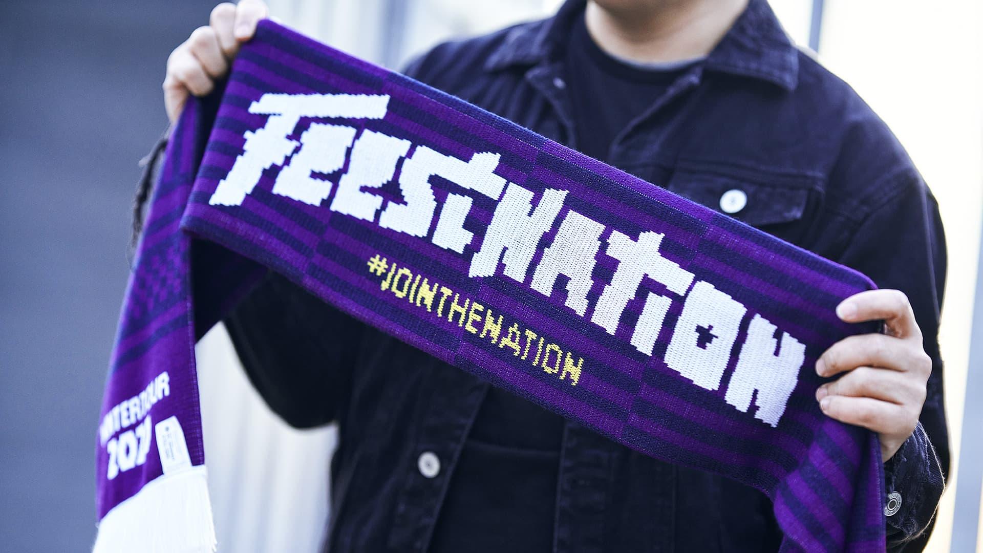 Feestnation_wintertour-2020-01